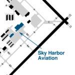 Airport-Tumbnail